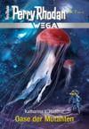 Electronic book Wega 7: Oase der Mutanten