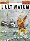 Livre numérique Lefranc (Tome 16) - L' Ultimatum