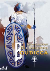 Livre numérique Boudicca