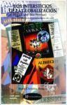 """Electronic book Los intersticios de la globalización: un label """"Max Havelaar"""" para los pequeños productores de café"""