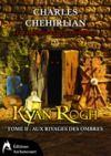 Livre numérique Kyan Rogh