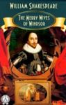 Electronic book The Merry Wives of Windsor