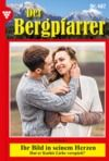 E-Book Der Bergpfarrer (ab 375) 487 – Heimatroman