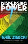 Electronic book Dispersing Power