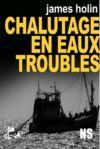 Electronic book Chalutage en eaux troubles