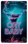 Livre numérique Cry baby