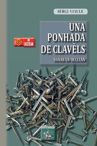 Libro electrónico Una ponhada de clavèls (nòvas)