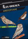 Livre numérique Les oiseaux