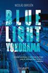 Livre numérique Blue light Yokohama