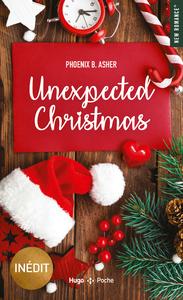 Livre numérique Unexpected Christmas