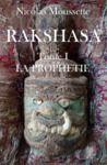 E-Book Rakshasa