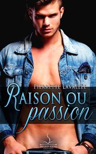 Livre numérique Raison ou passion