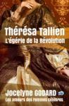 Livre numérique Thérésa Tallien, l'égérie de la Révolution