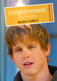 E-Book Enlightenment