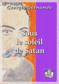 Livre numérique Sous le soleil de Satan