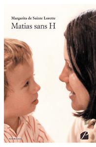 Livre numérique Matias sans H