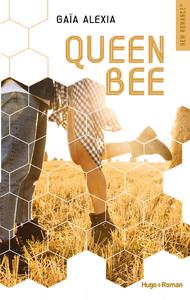 Livre numérique Queen Bee - Extrait offert