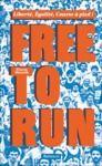 Livre numérique Free to run