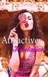 Livre numérique Attractive Hésitation
