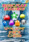 Libro electrónico volver para casa, Colección Buckle Blobs