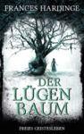 Livre numérique Der Lügenbaum