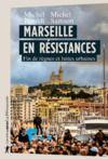 Libro electrónico Marseille en résistances