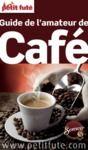 Livre numérique AMATEUR DE CAFÉ 2016 Petit Futé