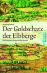 Libro electrónico Der Goldschatz der Elbberge