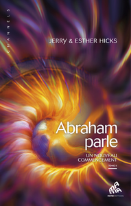 Electronic book Abraham parle, Tome II