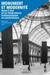Libro electrónico Monument et Modernité
