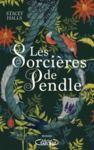 E-Book Les sorcières de Pendle