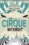 Livre numérique Le cirque interdit