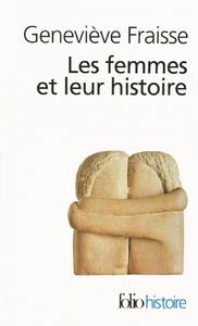 Libro electrónico Les Femmes et leur histoire