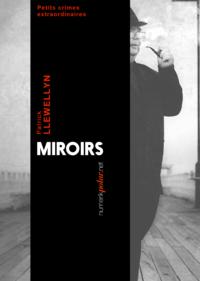 Livre numérique Miroirs
