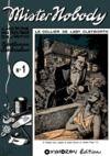 Electronic book Le collier de lady Clayworth