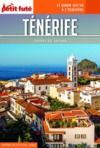 Libro electrónico TÉNÉRIFE 2020 Carnet Petit Futé