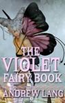 Electronic book The Violet Fairy Book