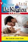 Electronic book Familie Dr. Norden Classic 22 – Arztroman