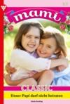 Electronic book Mami Classic 68 – Familienroman