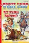 Livre numérique Wyatt Earp 202 – Western