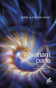 E-Book Abraham parle, Tome I