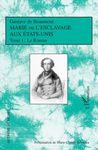 Livre numérique Marie ou l'esclavage aux Etats-Unis Tome 1
