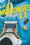 Libro electrónico Petits Mensonges 2.0 -Extrait offert-