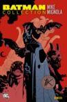 E-Book Batman Collection: Mike Mignola