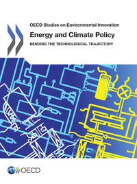 Electronic book Energy and Climate Policy
