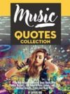 Electronic book MUSIC: Quotes Collection