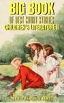 Electronic book Big Book of Best Short Stories - Specials - Children's literature 2