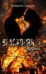 Livre numérique Blackburn - L'Intégrale