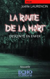 Livro digital La route de la mort
