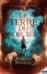 Electronic book La terre du sorcier